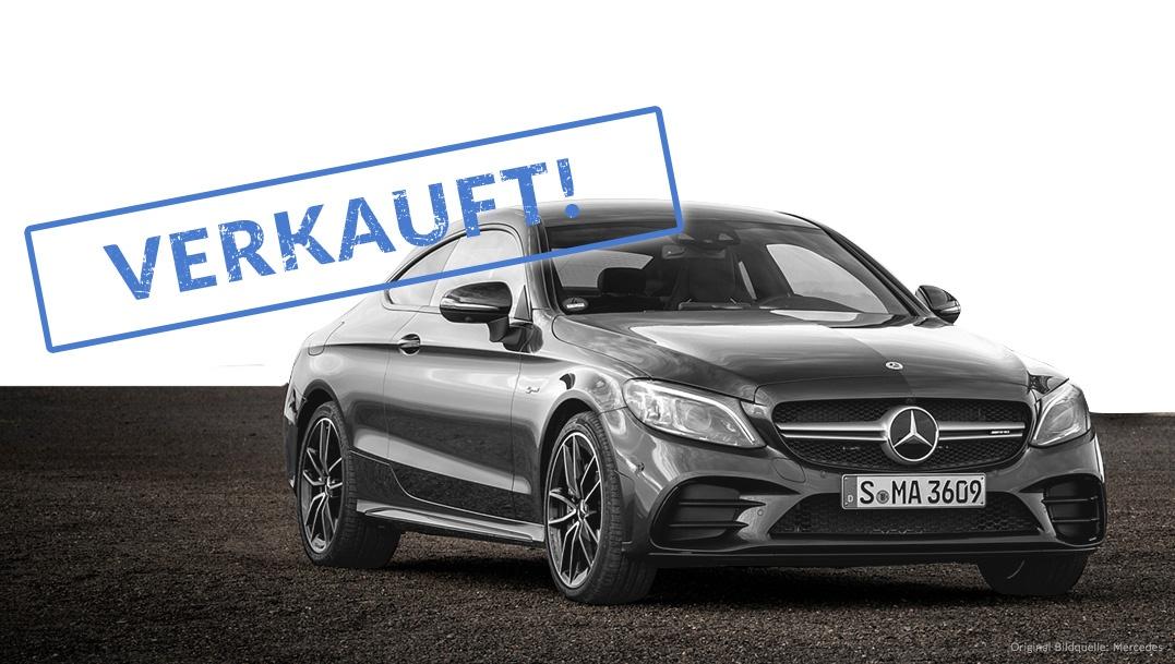 cars.alzura.com